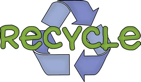 The Of Recycling by The Impact Of Recycling And How You Can Make A Difference