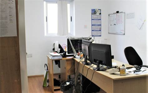 Office Space Ta by 150sqm Offices In Ta Xbiex Office Space Renting In