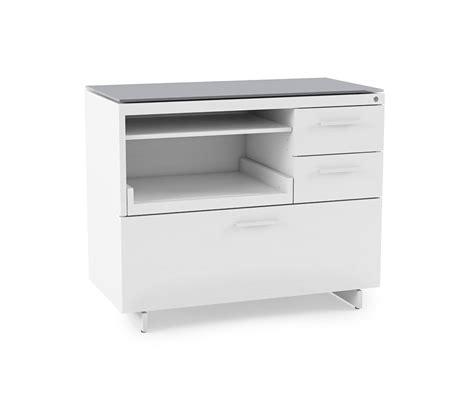 small accent chairs with ari printer cabinet decorium furniture