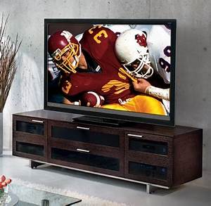 The furniture store at mentor tv o tv stands o tv consoles for Bdi home theater furniture