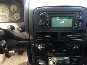 Jeep Stuff     Aux In    Bluetooth For Factory Radio Or