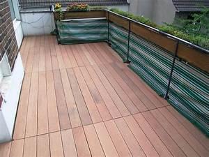 Douglasie Terrassendielen Behandeln : metroemofr bangkirai terrasse gestalten vorteile und ~ Lizthompson.info Haus und Dekorationen