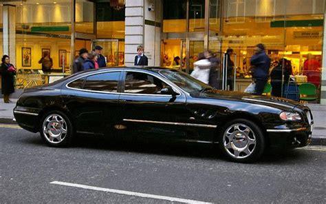 Top 59 dārgākās automašīnas pasaulē - Spoki - bildes 5