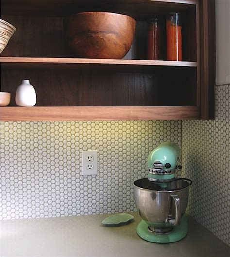 browse diy archives  remodelista penny  tiles
