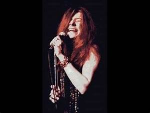Mercedes Benz Janis Joplin : janis joplin mercedes benz youtube ~ Maxctalentgroup.com Avis de Voitures