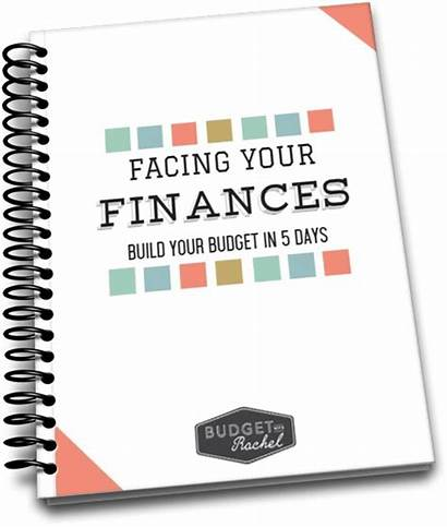 Budget Monthly Grocery Simple Tips Blowing Planning