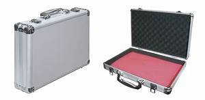 Koffer Zum Rollen : toolkits koffer aluminiumkoffer zum rollen toolkits aluminiumkoffer zum rollen 4 ~ Markanthonyermac.com Haus und Dekorationen