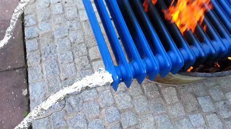 Wassertank Selber Bauen by Quot Pool Quot Heizung Mit Feuer 工業風格局 En 2019 Badewanne