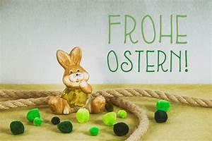 Frohe Ostern Bilder Kostenlos Herunterladen : ostern kostenlose osterbilder ~ Frokenaadalensverden.com Haus und Dekorationen