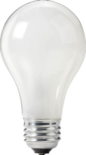 incandescent light bulb ban the facts about the u s incandescent bulb phaseout