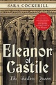 Edward II: Guest Post: Eleanor of Castile and her ...