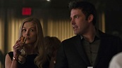 Gone Girl • Movie Review