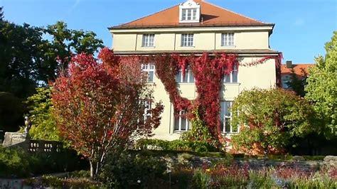 Botanischer Garten München Nymphenburg öffnungszeiten by Botanischer Garten In M 252 Nchen