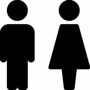 Household Toilet Icon   Windows 8 Iconset   Icons8