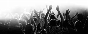crowd-bg | Love Jade Inc.