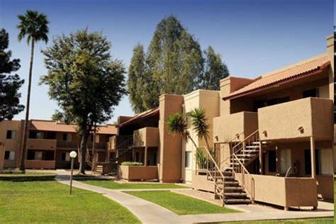 riviera park apartments apartments chandler az