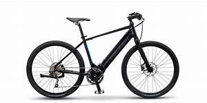 Raleigh E Bikes : raleigh redux ie review prices specs videos photos ~ Jslefanu.com Haus und Dekorationen