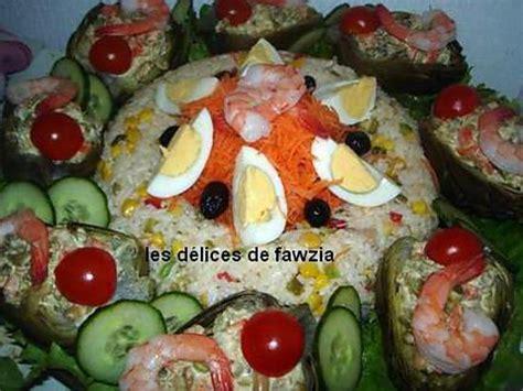 decoration de salade variee 28 images salade pour