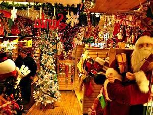 La Boutique Insolite : la boutique du p re no l ~ Melissatoandfro.com Idées de Décoration