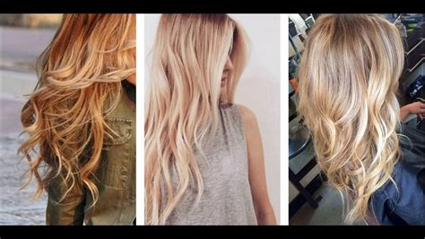 How To Get Bronze Brown Hair Color Best Products To Use
