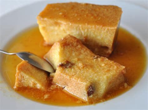 cuisines et vins de recettes recette gâteau de semoule cuisine et vins de