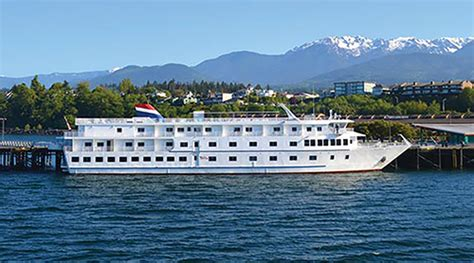 River Boat Companies Hiring by Review Of U S River Cruises Travelworld International