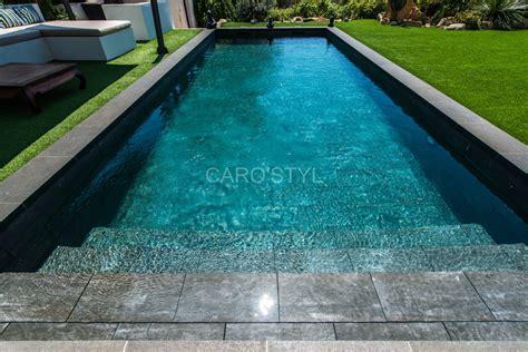 carrelage exterieur pour piscine carrelage exterieur pour piscine cobtsa