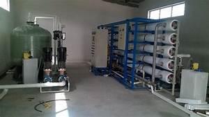 Marine Reverse Osmosis Fresh Water Generator Ro Fresh Water Maker For Boat Used