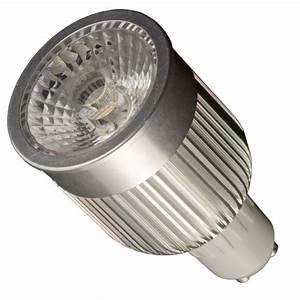 Gu10 Led Lamp : gu10 220 volt led verlichting shop noodverlichting ~ Watch28wear.com Haus und Dekorationen