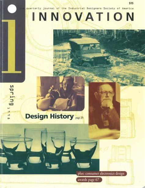 industrial designers society of america i remember victor victor papanek idsa 1926 1998