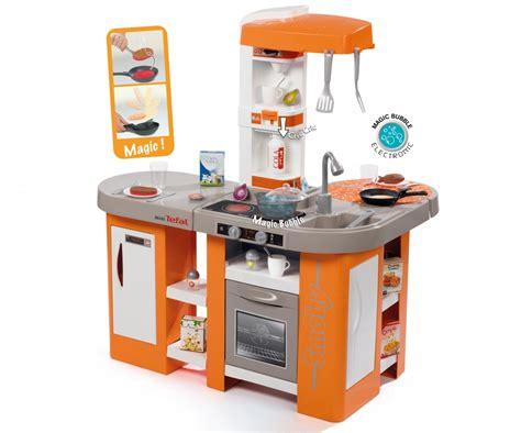 jeux d cuisine cuisine studio smoby photos gt gt tefal cuisine studio
