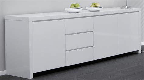 steinwnde wohnzimmer preis 2 high gloss anrichte sideboard lack weiß hochglanz b 240 cm ebay