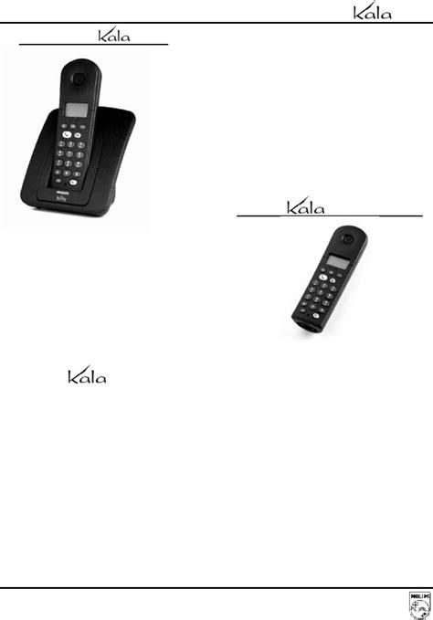 point p siege social nanterre philips cordless telephone 6523 user guide manualsonline com