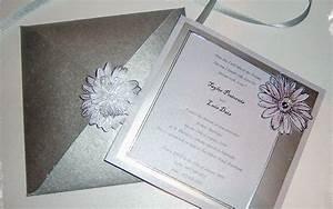 inspired invites gauteng wedding invites johannesburg With affordable wedding invitations johannesburg