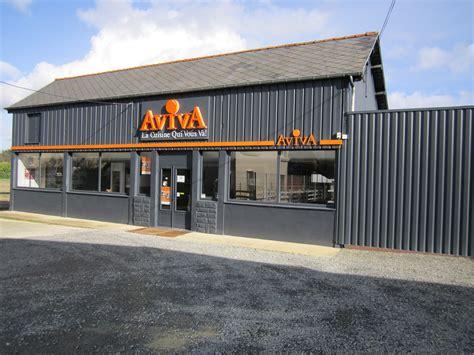 cuisines aviva rennes st gregoire 224 st gregoire horaires d ouverture adresse et t 233 l 233 phone