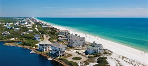 VRBO® | Santa Rosa Beach, FL Vacation Rentals: Reviews ...