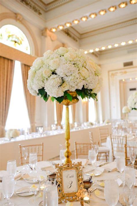 by weddings and weddings ideas candelabra wedding centerpieces candelabra centerpiece