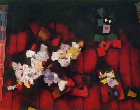 Last Curtain Call At The Tico by Pitoresco A Arte Dos Grandes Mestres Eventos Em