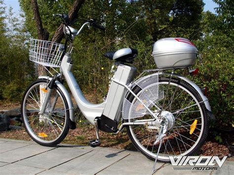26 zoll e bike elektrofahrrad 250w 36v e bike 26 quot zoll pedelec fahrrad mit motor citybike neu ebay