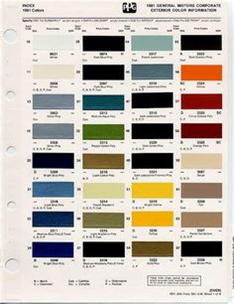 auto paint color code lookup auto paint codes dupont automotive refinish colors ppg ditzler automotive finishes