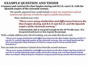 primary homework help co uk river thames facts creative writing tasks for year 7 university of california riverside mfa creative writing