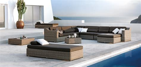 Shop Outdoor Furniture by Outdoor Furniture Resort Furniture Suppliers Antioch Ca