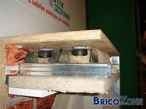 Isolation Phonique Plancher Bois Existant : isolation acoustique ~ Edinachiropracticcenter.com Idées de Décoration