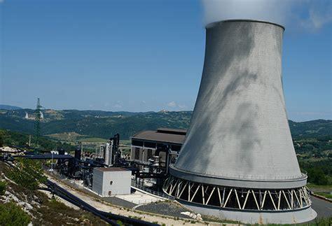 Геотермальные электростанции Геотермальные.