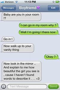 perfect boyfriend | quotes | Pinterest | Perfect boyfriend ...