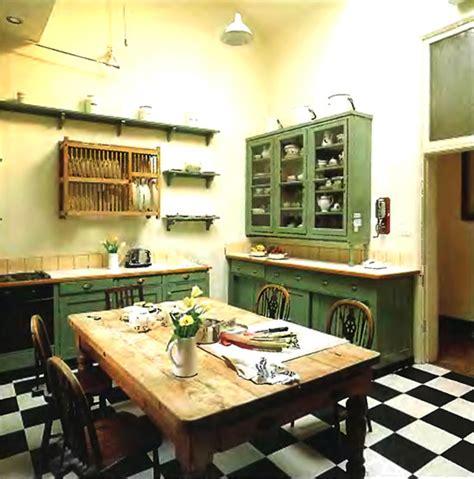 fashioned country kitchen designs интерьер дачного домика в стиле кантри советы по дизайну 7161