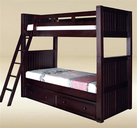 Bunk Beds by Bunk Beds Great For Children And Adults