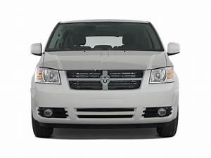 2009 Dodge Grand Caravan Reviews - Research Grand Caravan Prices  U0026 Specs