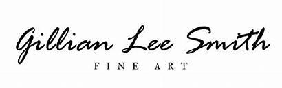 Smith Lee Artist Gls