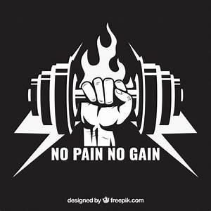Motivational crossfit bakcground Vector   Free Download